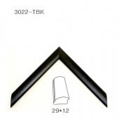 3022-TBK