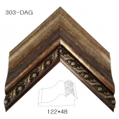 303-dAG