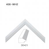 406-WH2