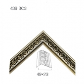 439-BCS