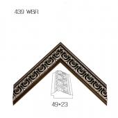 439-WBR