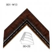 801-w13
