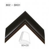 802-BK01