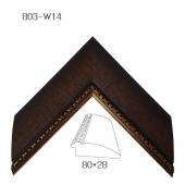 803-W14