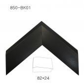 850-BK01