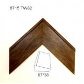 8715-TW82