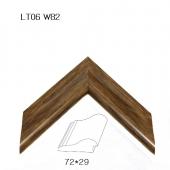 LT06-W82