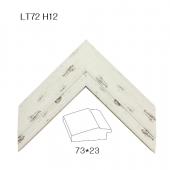 LT72-H12