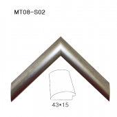 MT08-S02