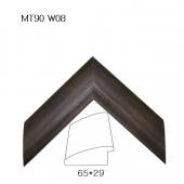 MT90-W08