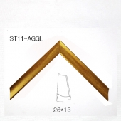 ST11-AGGL