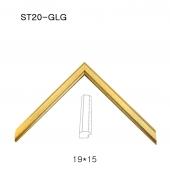 ST20-GLG
