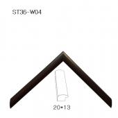 ST36-W04