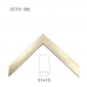 ST75-SB