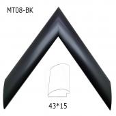 mt08-bk
