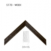 st78-W08X