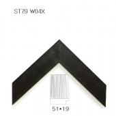 st79-w04x