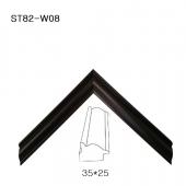st82-W08