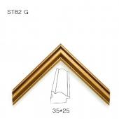 st82-g